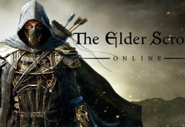 The Elder Scrolls Online Now Available on Xbox One and PS4 The Elder Scrolls Online Now Available on Xbox One and PS4 Elder Scrolls Online