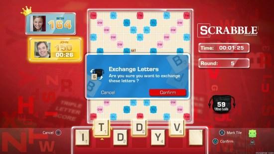 Scrabble_20150219093949