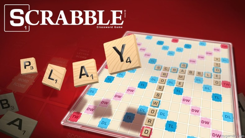 Scrabble Now on Xbox One and PS4 Thanks to Ubisoft and Hasbro Scrabble Now on Xbox One and PS4 Thanks to Ubisoft and Hasbro Scrabble Key Art 1435607949