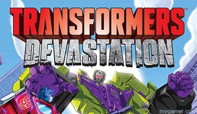 TransformerDevastation ds1 670x387 constrain