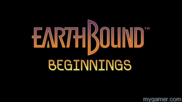 Holy Crap!  Earthbound Beginnings Now on Wii U Virtual Console! Holy Crap!  Earthbound Beginnings Now on Wii U Virtual Console! earthboundbeginning