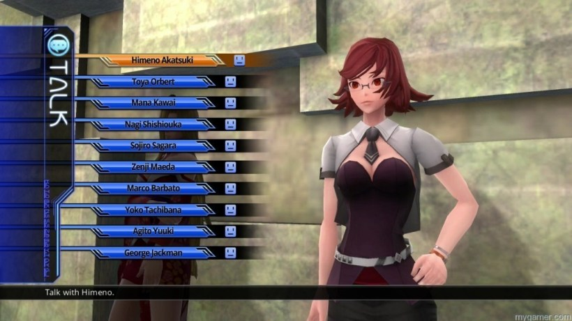 Himeno (3) Lost Dimension: Review (PS3/Vita) Lost Dimension: Review (PS3/Vita) Himeno 3 1024x576
