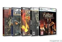 Fallout Anthology Bundles 5 Fallout Games - Releases in Sept on PC Fallout Anthology Bundles 5 Fallout Games – Releases in Sept on PC falloutanthologywwwdownloadir