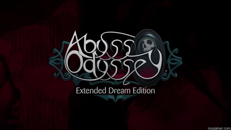 Abyss Odyssey: Extended Dream Edition (PS4) Abyss Odyssey: Extended Dream Edition Review (PS4) Abyss Odyssey Ex Dream banner