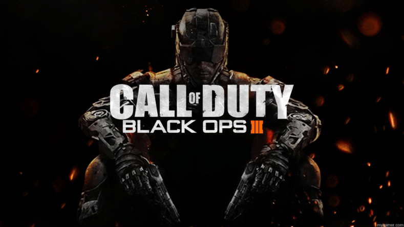 Call of Duty: Black Ops III Online Multiplayer BETA Impressions Call of Duty: Black Ops III Online Multiplayer BETA Impressions Call of Duty Black Ops 3