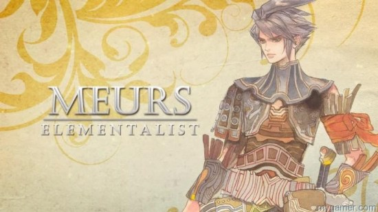 Legend of Legacy Character Learn About Two Legend of Legacy Characters With This Trailer Learn About Two Legend of Legacy Characters With This Trailer Legend of Legacy Character