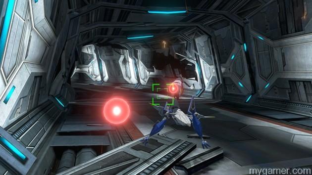 Star Fox Zero vehicles and characters Star Fox Zero Preview Star Fox Zero Preview Wii U Star Fox Zero