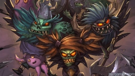 Zombie Vikings art Rising Star Games to Publish Physical Version of Zombie Vikings on PS4 Rising Star Games to Publish Physical Version of Zombie Vikings on PS4 Zombie Vikings art