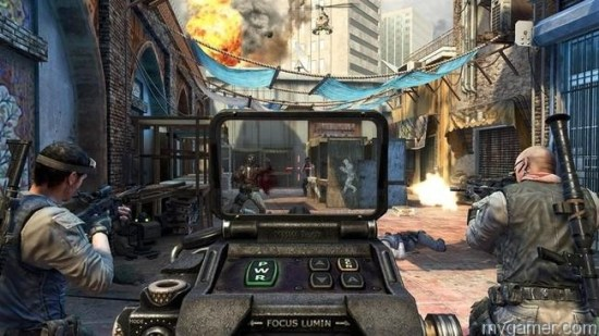 call-of-duty-black-ops-2-121114