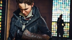 ACS_SC_56_Previews_EvieAndLucyNecklace_1443101423 new story trailer and screenshots for assassin's creed syndicate New Story Trailer and Screenshots for Assassin's Creed Syndicate ACS SC 56 Previews EvieAndLucyNecklace 1443101423 300x169