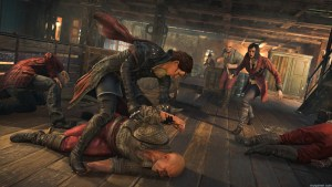 ACS_SC_62_Previews_EvieCombat_1443101428 new story trailer and screenshots for assassin's creed syndicate New Story Trailer and Screenshots for Assassin's Creed Syndicate ACS SC 62 Previews EvieCombat 1443101428 300x169