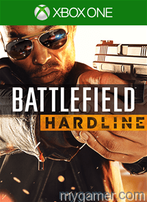 Battlefield Hardline Xbox Live Deals With Gold for Week of Sept 8 2015 Xbox Live Deals With Gold for Week of Sept 8 2015 Battlefield Hardline