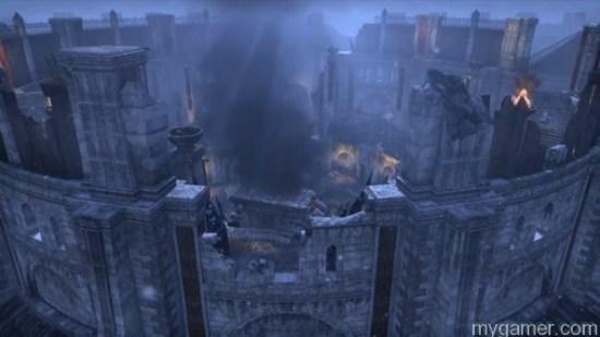 ESO Imperial City DLC