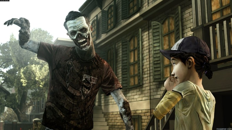 xbox live free games with gold october 2015 Xbox Live Free Games With Gold October 2015 Walking Dead