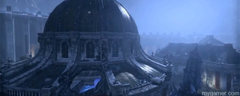 ESO Releases First Batch of DLC - the Imperial City ESO Releases First Batch of DLC – the Imperial City eso imperial city