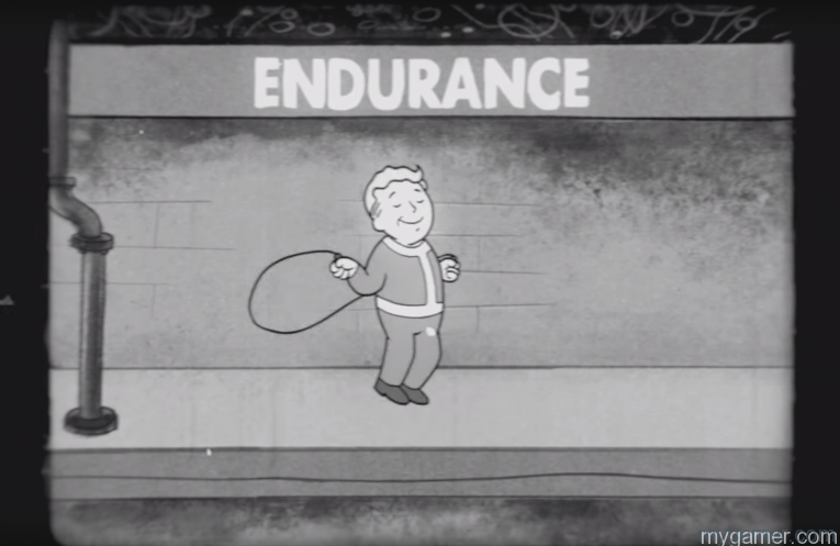 watch this fallout 4 trailer to learn about endurance Watch This Fallout 4 Trailer to Learn About Endurance fallout 4 endurance