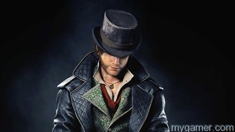 Assassins Creed Syndicate Historical Characters Will Be in Assassin's Creed Syndicate - New Trailer Historical Characters Will Be in Assassin's Creed Syndicate – New Trailer Assassins Creed Syndicate