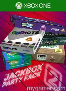 Jackbox Party Pack Xbox Deals With Gold October 13 2015 Xbox Deals With Gold October 13 2015 Jackbox Party Pack