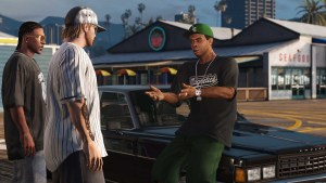 Grand Theft Auto Online: Lowriders Grand Theft Auto Online: Lowriders Now Available Grand Theft Auto Online: Lowriders Now Available Lowrider outnow 2 300x169