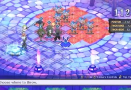 MyGamer Visual Cast Awesome Blast! Disgaea 5! MyGamer Visual Cast Awesome Blast! Disgaea 5! disgaea 2