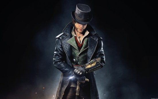jacob_frye_assassins_creed_syndicate-wide