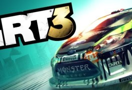 PSA - Last Day to Grab DIRT3 for Free on Xbox 360 PSA – Last Day to Grab DIRT3 for Free on Xbox 360 Dirt3