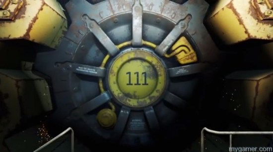 Fallout-4-Vault-111-790x441 Watch This Fallout 4 Launch Trailer To Increase Your Hype Level Even More Watch This Fallout 4 Launch Trailer To Increase Your Hype Level Even More Fallout 4 Vault 111 790x441