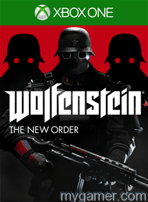 Wolfenstein Xbox Live Deals With Gold November 3 2015 Xbox Live Deals With Gold November 3 2015 Wolfenstein