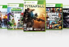 Here is the List of Xbox One Backwards Compatible Games Here is the List of Xbox One Backwards Compatible Games Xbox 360 games