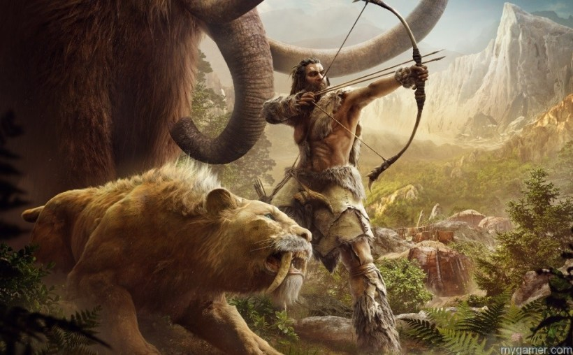far_cry_prima_big_art  Far Cry Primal Preview far cry prima big art