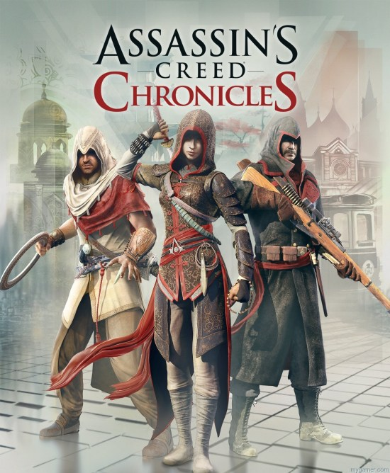 Assassin's_Creed_Chronicles_Promo_Art Assassin's Creed Chronicles: India Now Available - Russia and Triple Pack Coming Soon Assassin's Creed Chronicles: India Now Available – Russia and Triple Pack Coming Soon Assassins Creed Chronicles Promo Art