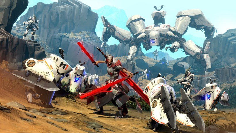 Battleborn-Gets-More-Gameplay-Details-Video-Screenshots-Out-This-Winter-483325-5
