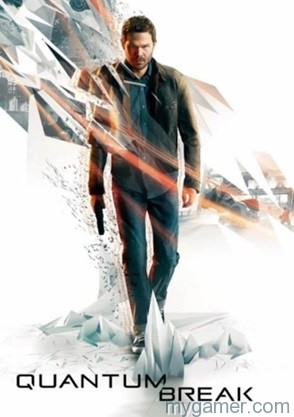 Quantum Break (1)