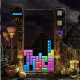 mygamer awesome blast visual cast! new tetris MyGamer Awesome Blast Visual Cast! New Tetris tetris attack