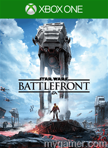 Battlefront box Xbox Live Deals With Gold Feb 2, 2016 Xbox Live Deals With Gold Feb 2, 2016 Battlefront box