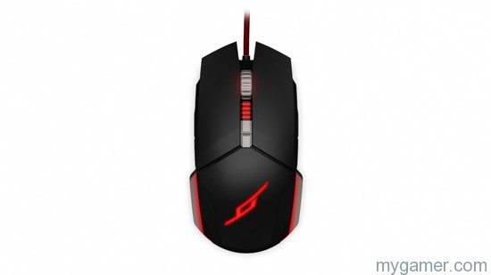 M50-Top-View-4LEDs