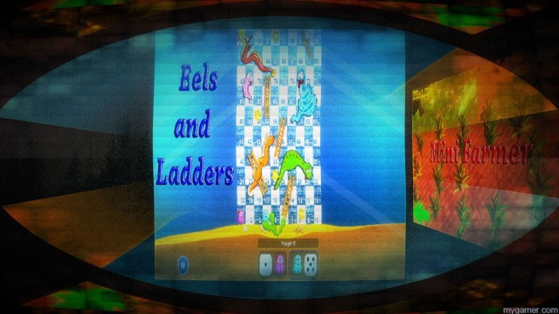 WiiU MiniGamesMadnessVolume1 01