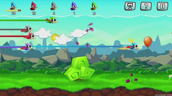 BirdManiaParty_Screen4 Bird Mania Party for Wii U Coming to eShop on March 17, 2016 Bird Mania Party for Wii U Coming to eShop on March 17, 2016 BirdManiaParty Screen4