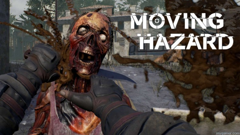 Save Zombies to Use Against Your Enemies in Moving Hazard Save Zombies to Use Against Your Enemies in Moving Hazard Moving Hazard banner