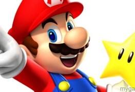 My Nintendo 95677