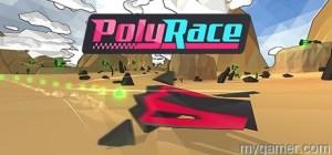 Polyrace banner 1