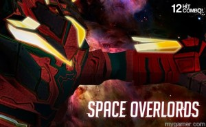 Space Overlords Main