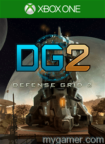 Defense Grid2 These Are The Free Games For Xbox Live Gold Members for May 2016 These Are The Free Games For Xbox Live Gold Members for May 2016 Defense Grid2