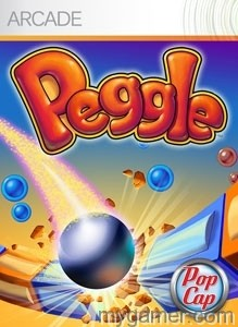 Peggle These Are The Free Games For Xbox Live Gold Members for May 2016 These Are The Free Games For Xbox Live Gold Members for May 2016 Peggle