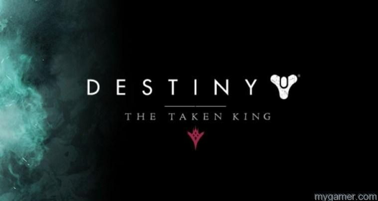 Destiny: The Taken King official destiny april update preview trailer Official Destiny April Update Preview Trailer destiny ttk