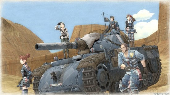 Valkyria-Chronicles-Remastered-2-1280x720