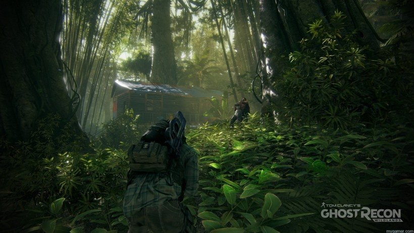 grw_screen_e3_2_208985 Ghost Recon: Wildlands Preview Ghost Recon: Wildlands Preview grw screen e3 2 208985