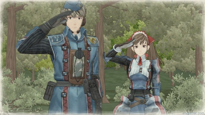 Valkyria Chronicles Remastered PS4 Review Valkyria Chronicles Remastered PS4 Review valkyria remaster new 1200x675