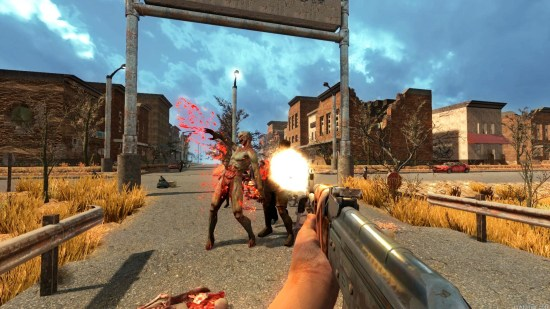 7 Days to Die sc1 7 Days to Die Now on Console 7 Days to Die Now on Console 7 Days to Die sc1
