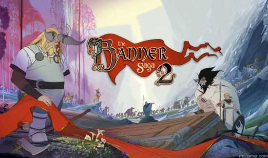 the-banner-saga-2-03-23-16-1 Banner Saga 2 Gets Free Survival Mode Update Banner Saga 2 Gets Free Survival Mode Update the banner saga 2 03 23 16 1